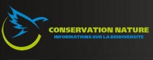 Biodiversité de milieux, d'espèces