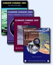 IPCC-2001.jpg