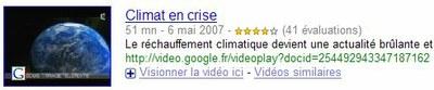 Climat-en-crise-video.jpg