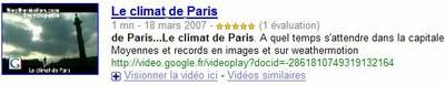 Climat-Paris-video.jpg
