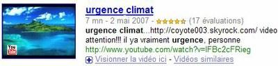 Urgence-climat-video.jpg
