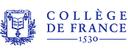 Cours au Collège de France