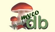 MycoDB.jpg