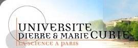 Université Paris 6.jpg