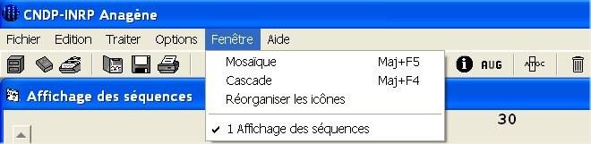 Anagène-Fenêtre.jpg