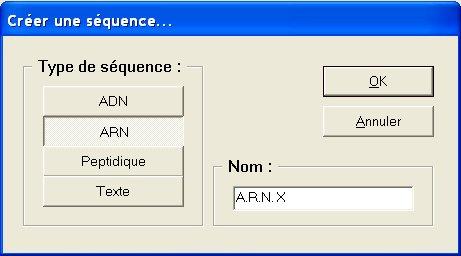 Créer ARN artificiels.jpg