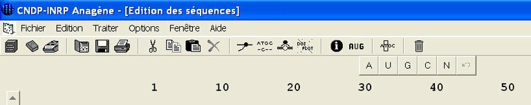 Icône nucléotides ARN.jpg