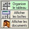Icone_organiser_tab.jpg