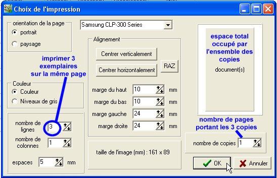 choixImression.jpg