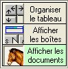 icone_AfficherDocs.jpg