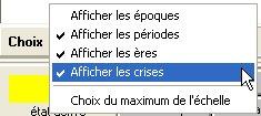 dater_menuchoix.jpg