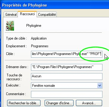 PHYLOGÈNE LYCÉE TÉLÉCHARGER