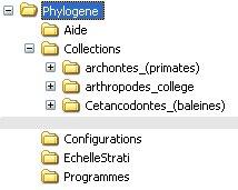 repertPhylo1.jpg