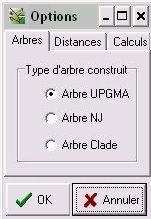 Chxtype_arbre.jpg