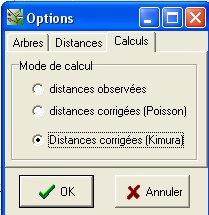 options_calculs.jpg