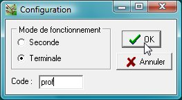 ModeProf.jpg