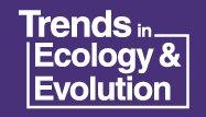Trends-Ecology-Evolution.jpg