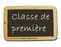 Enseigner_premiere