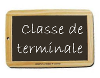 Enseigner_terminale