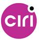 logo_ciri.png
