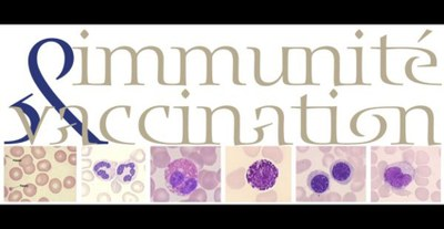 immuniteetvaccination.jpg