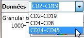 chxCD14_CD45.jpg