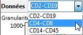 chxCD4_CD8.jpg