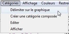 graphe_Categories.jpg