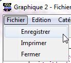 Graphe_Fichier.png