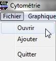 p_fichier.jpg