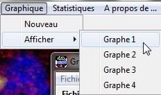 P_graphique.jpg