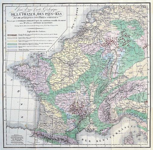 carte_1822.jpg