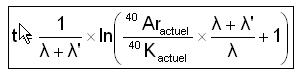 potassium17.jpg