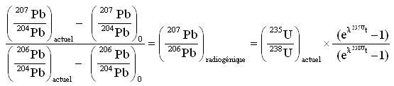 uranium23.jpg