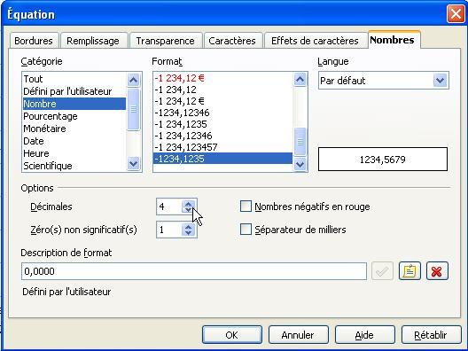 fenetre_equation.jpg
