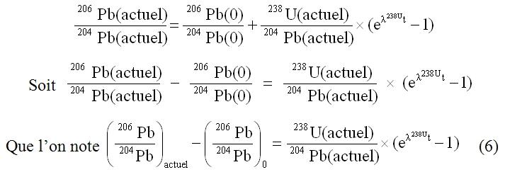uranium30.jpg