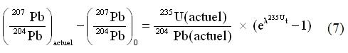 uranium31.jpg