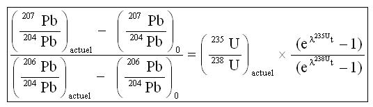 uranium32.jpg