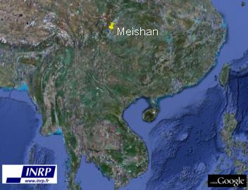 Meishan8