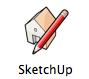 comment prendre une photo sur sketchup