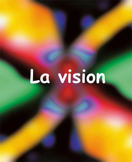 LogoLaVision.jpg