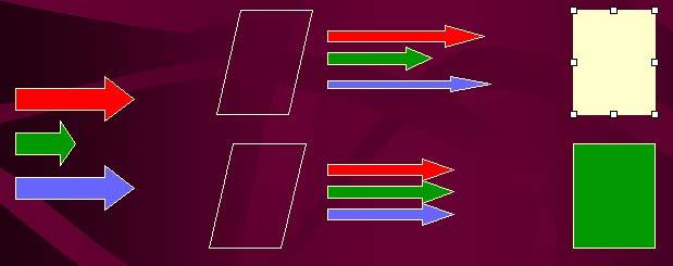 PpeInvariance.jpg