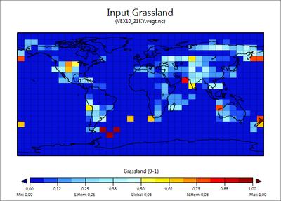 input grassland_21k