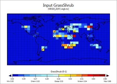 input grassshrub_21k