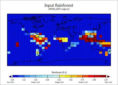input rainforest_21k