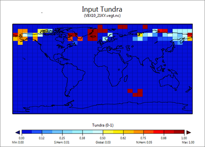 input tundra_21k