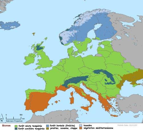 Europe_Biomes.jpg