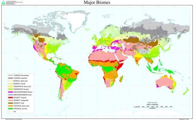 biomes_carte.jpg