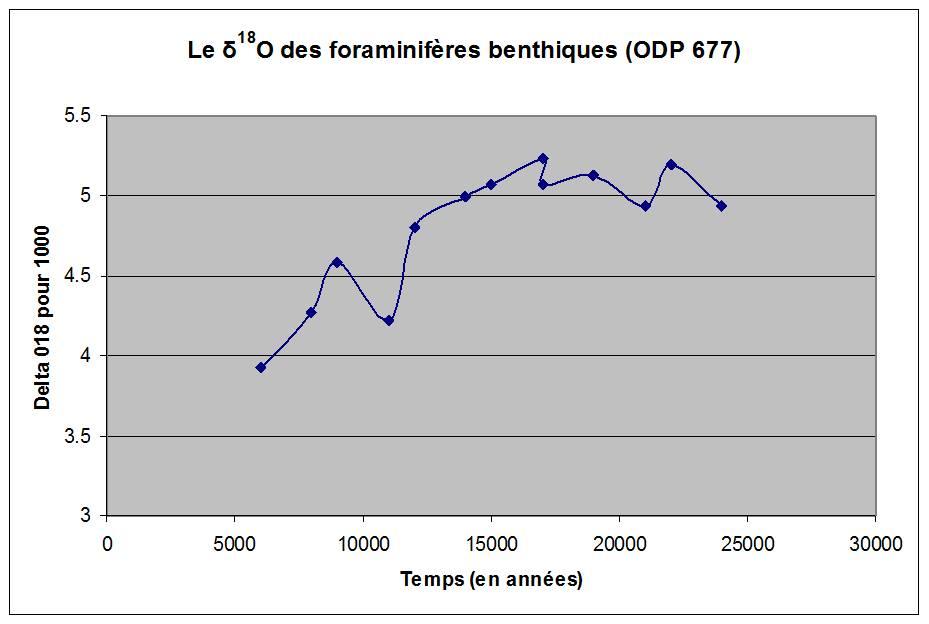 ODP677.jpg