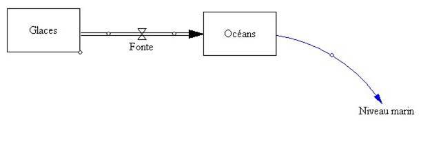 contruction3.jpg